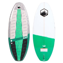 Liquid Force Super Tramp Wakesurfer 2017, 55in, 256