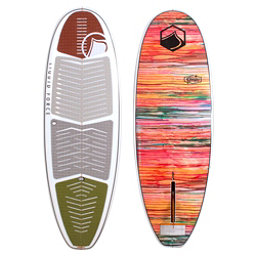 Liquid Force Guapo Wakesurfer 2017, , 256