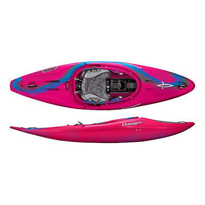 Dagger Axiom 8.0 Kayak, , viewer