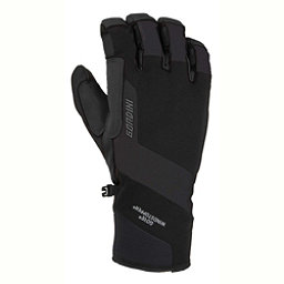 Gordini Swagger II Gloves, Black, 256
