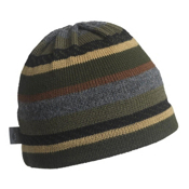 Turtle Fur Cobra Hat, Kale, medium