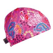 Turtle Fur Brain Shroud Kids Hat, Birds Of A Feather, medium