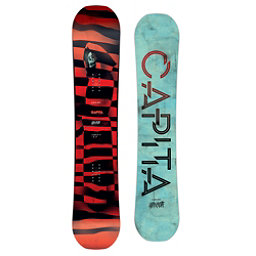 Capita Horrorscope Snowboard 2017, 155cm, 256