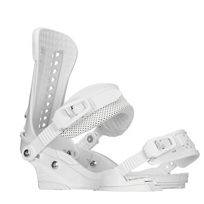 Union Force Snowboard Bindings 2017, Cork, viewer