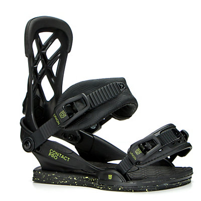 Union Contact Pro Snowboard Bindings 2017, , viewer