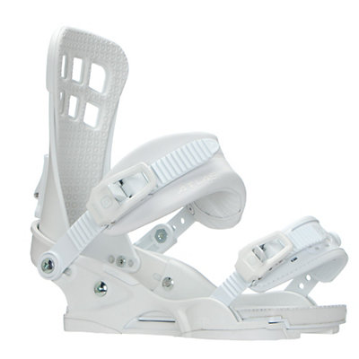 Union Atlas Snowboard Bindings 2017, , viewer