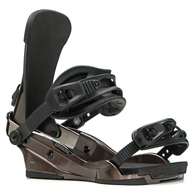 Union T.Rice Snowboard Bindings 2017, , viewer