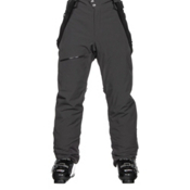 Spyder Propulsion Mens Ski Pants, Polar, medium