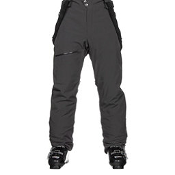 Spyder Propulsion Mens Ski Pants, Polar, 256