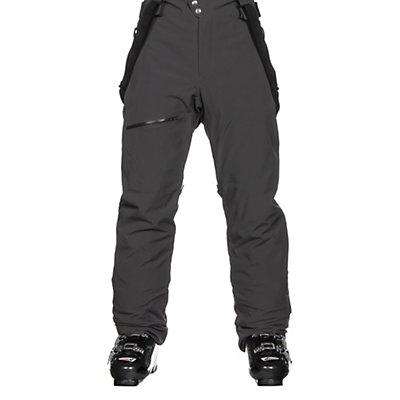 Spyder Propulsion Mens Ski Pants, Electric Blue, viewer
