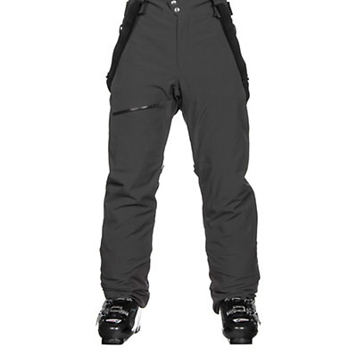 Spyder Propulsion Mens Ski Pants, Electric Blue, viewer