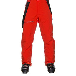 Spyder Propulsion Mens Ski Pants (Previous Season), Rage, 256