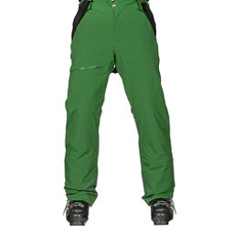 Spyder Propulsion Mens Ski Pants, Blade, 256
