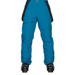 Spyder Propulsion Mens Ski Pants, Electric Blue, 256