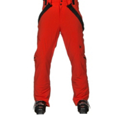 Spyder Bormio Mens Ski Pants, Rage, medium