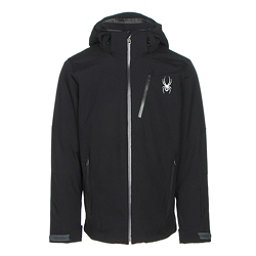 Ski Jackets for Men at Skis.com