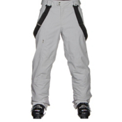 Spyder Dare Athletic Mens Ski Pants, Cirrus, medium