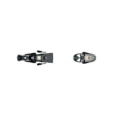 Salomon S710 TI Ski Bindings, , large