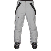 Spyder Dare Tailored Mens Ski Pants, Cirrus, medium