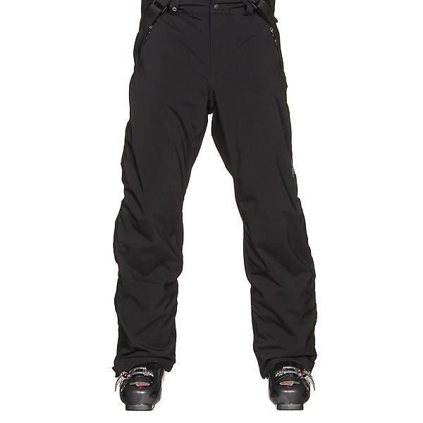 Spyder Tarantula Long Mens Ski Pants, , 600