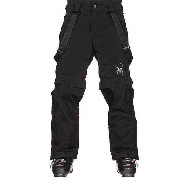 Spyder Mens Training Pants, , 600