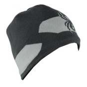 Spyder Shelby Hat, Polar-Cirrus, medium