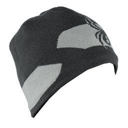 Spyder Shelby Hat, Polar-Cirrus, 256