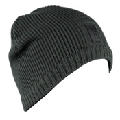 Spyder Bug Button Hat, Polar, medium