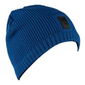Spyder Bug Button Hat, Concept Blue, medium
