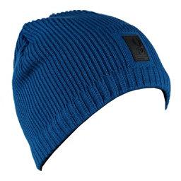 Spyder Bug Button Hat, Concept Blue, 256