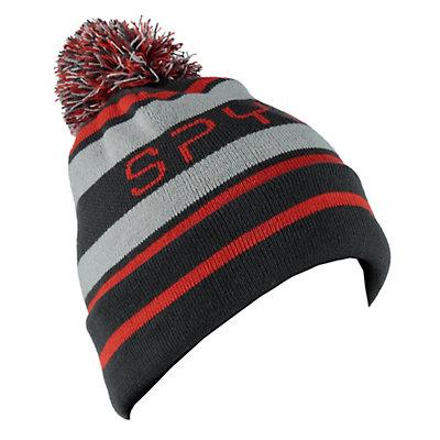 Spyder Icebox Hat, Polar-Rage-Cirrus, viewer