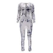Spyder Performance GS Race Suit, Vonn 1, medium