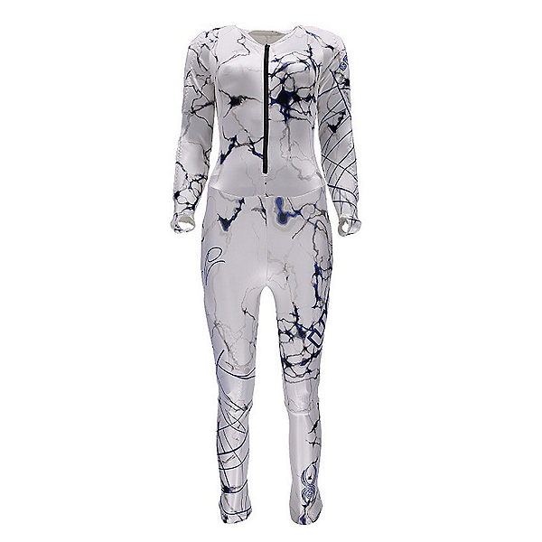 Spyder Performance GS Race Suit, Vonn 1, 600