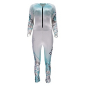 Spyder Performance GS Race Suit, Vonn 2, medium