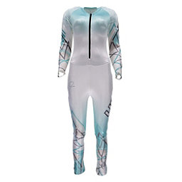 Spyder Performance GS Race Suit, Vonn 2, 256