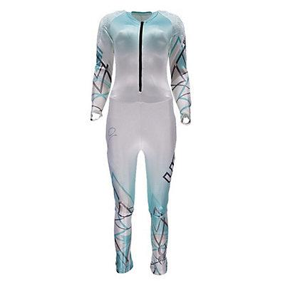 Spyder Performance GS Race Suit, Vonn 1, viewer
