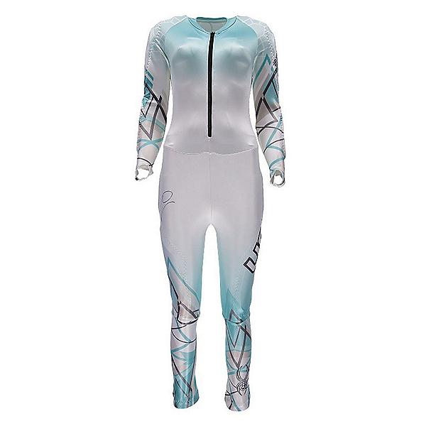 Spyder Performance GS Race Suit (Previous Season), , 600