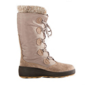 Pajar Oria Womens Boots, Brown-Taupe, medium