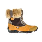 Pajar Gabby Womens Boots, Honey-Brown-Whiskey, medium