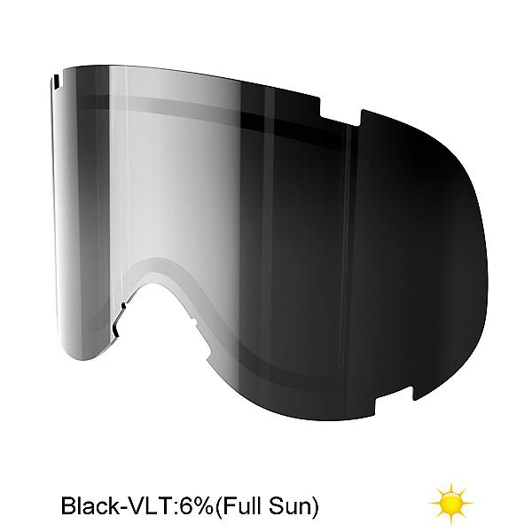 POC Cornea Goggle Replacement Lens 2017, , 600