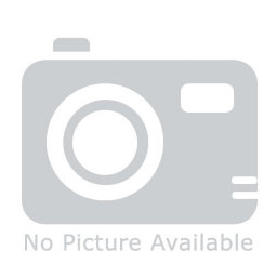 POC Cornea Goggle Replacement Lens 2018, Overcast, 256