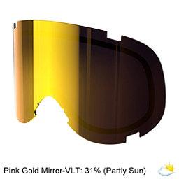 POC Cornea Goggle Replacement Lens 2018, Part Sun, 256