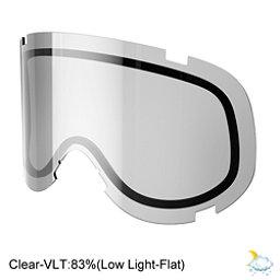 POC Cornea Goggle Replacement Lens 2018, Low Light, 256
