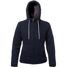Sherpa Kesang Womens Sweater, Rathee, 256