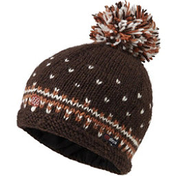 Sherpa Gulmi Hat, Tongba, 256