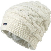 Sherpa Lakshmi Slouch Hat, Bagmati Sand, medium