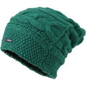 Sherpa Lakshmi Slouch Hat, Yuu, medium
