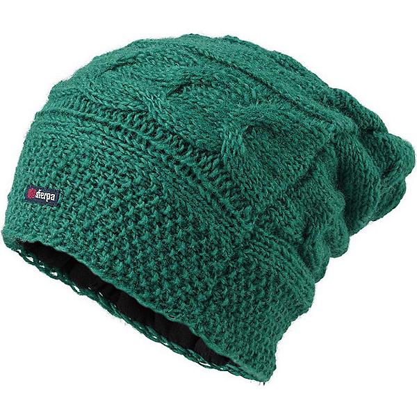 Sherpa Lakshmi Slouch Hat, Yuu, 600