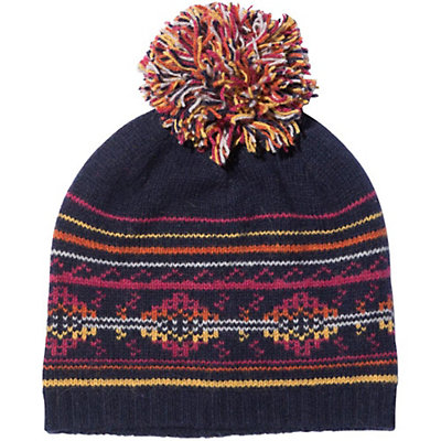 Sherpa Paro Hat, Rathee, viewer