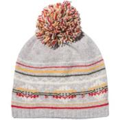 Sherpa Paro Hat, Darjeeling Mist, medium